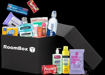 Fiver_final products box (F&B 2)