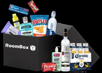 Fiver_final products box (F&B 3)