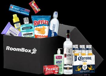 Fiver_final products box (F&B 4)