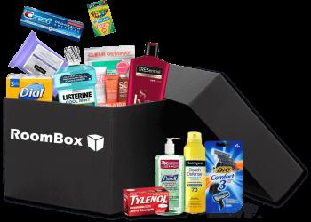 Fiver_final products box (MP1d)-min